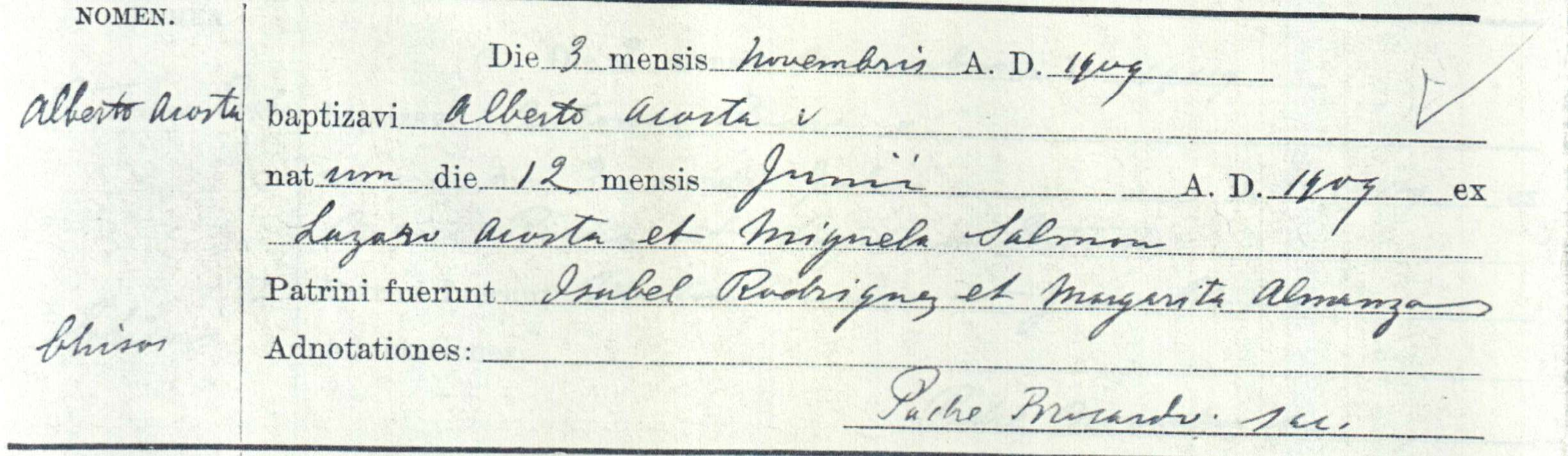 Acostaalbertog 2 cresencio5 acosta was born in september 1849 in ojinaga mxico he married beatrice nez daughter of francisco nez and paula heredia aiddatafo Gallery